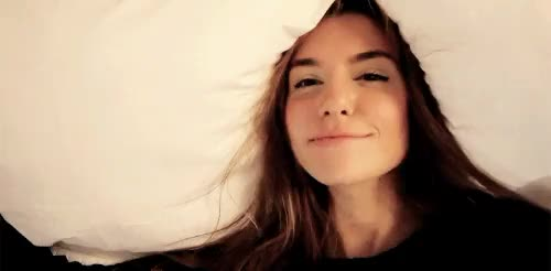 Watch Marzia Bisognin GIF on Gfycat. Discover more *myedit, Marzia Bisognin, cutiepiemarzia, gifs, marzia GIFs on Gfycat