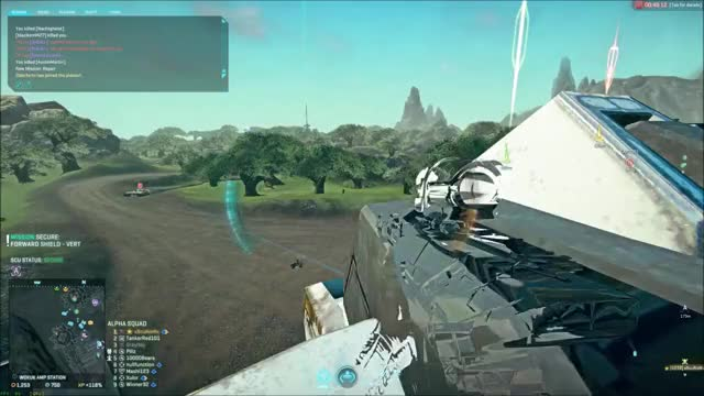 Watch Headshot! GIF on Gfycat. Discover more headshot, planetside, planetside2 GIFs on Gfycat