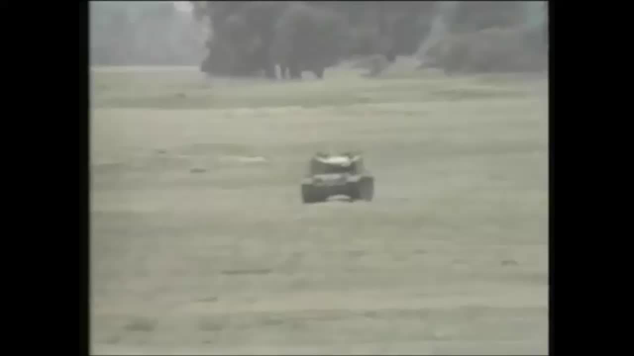 missilegfys, Milan on tank. (reddit) GIFs