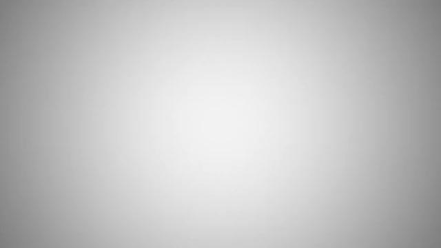 Watch and share Recenzja GIFs and Widżet GIFs on Gfycat