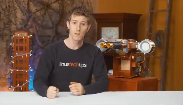 Watch DIY Autonomous Nerf Turret GIF on Gfycat. Discover more related GIFs on Gfycat