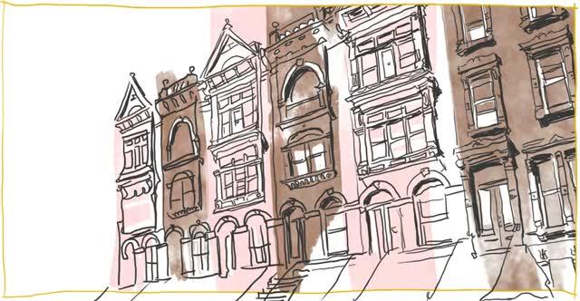 Watch and share Brooklyn GIFs on Gfycat