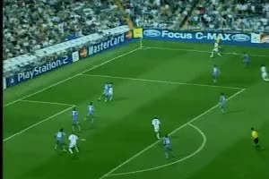 Watch and share Unbelievable Tekkers GIFs on Gfycat