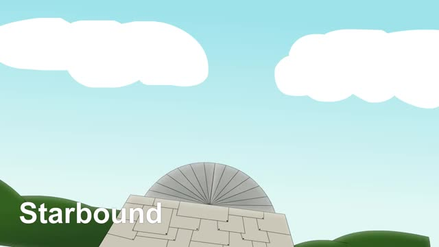 Watch Starbound GIF on Gfycat. Discover more Film (Media Genre) GIFs on Gfycat