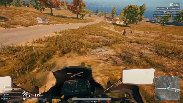 Watch and share I Don't Want To Say Esports Ready But..... GIFs by iamLry on Gfycat