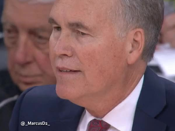 Watch Mike D'Antoni reaction. GIF by MarcusD (@-marcusd-) on Gfycat. Discover more related GIFs on Gfycat