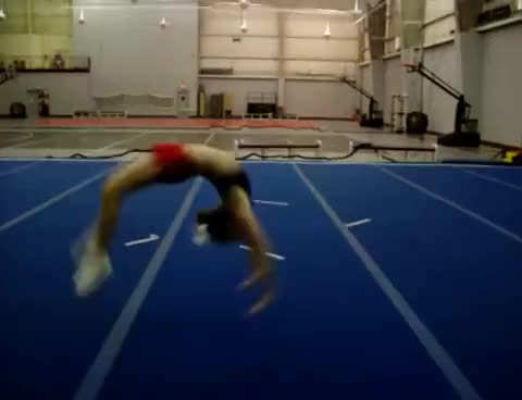 Watch and share Handspring GIFs on Gfycat
