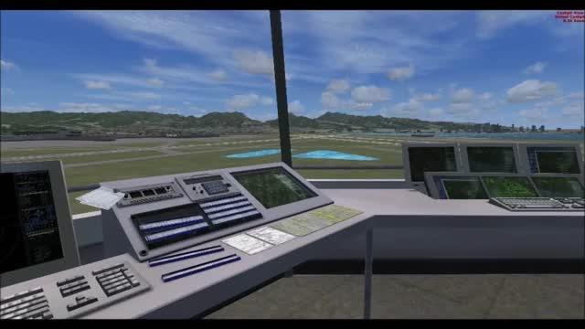 Watch and share Multiplayer GIFs and Flightsim GIFs on Gfycat