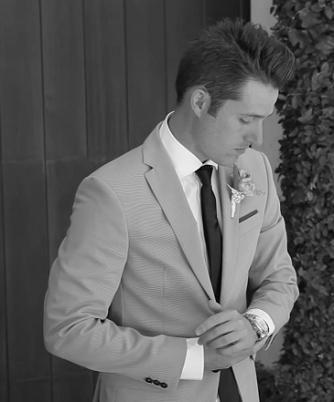 colleen ballinger, joshleen, joshleenwedding, joshua evans, joshuadtv, miranda sings, youtubers, Colleen and Joshua's Wedding- July 2nd, 2015 GIFs