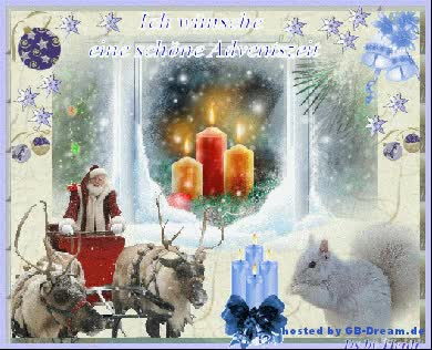 Watch advent gbbilder dream de GIF on Gfycat. Discover more related GIFs on Gfycat