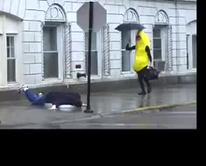 Watch and share Banana GIFs and Fail GIFs on Gfycat