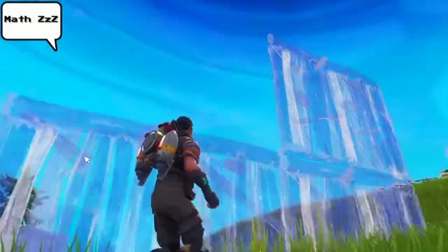 Watch fortnite GIF by Matheus Vieira (@mathvieira) on Gfycat. Discover more PS4share, PlayStation 4, SHAREfactory™ GIFs on Gfycat