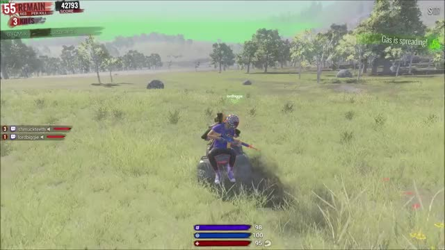 Watch and share Kotk GIFs by Moon on Gfycat