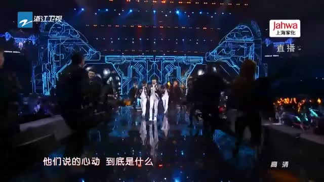 Watch and share 天猫双11晚会 GIFs and 双11晚会 GIFs on Gfycat