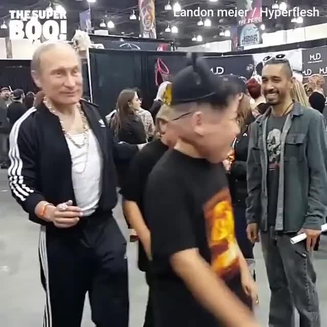Watch and share Vladimir Putin GIFs by heun3344 on Gfycat