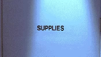 Watch and share Supplies!!!! GIFs on Gfycat
