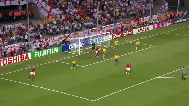 Watch and share World Cup GIFs and Reaction GIFs on Gfycat