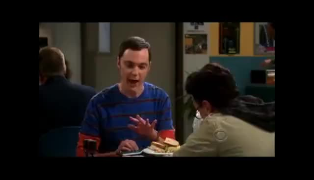 Watch and share Vomit GIFs and Tbbt GIFs on Gfycat