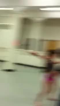 Watch julian GIF on Gfycat. Discover more dance GIFs on Gfycat