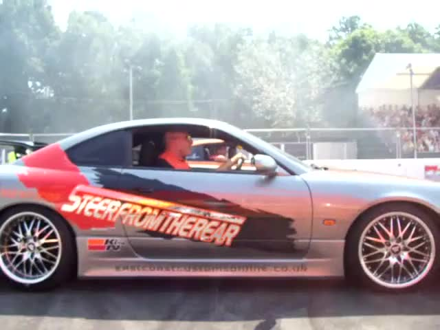 Watch and share Drifting GIFs and Driving GIFs on Gfycat
