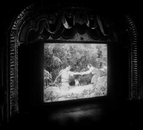Watch The Artist, 2011 GIF on Gfycat. Discover more 1920s, Jean Dujardin, Jean Dujardin*, The Artist, The Artist*, gif, haroldlloyds, intertitles, mine, silent film GIFs on Gfycat