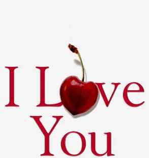 Watch and share Love Glitters Love You Glitter Images Love You Glitter Wi Clipart GIFs on Gfycat