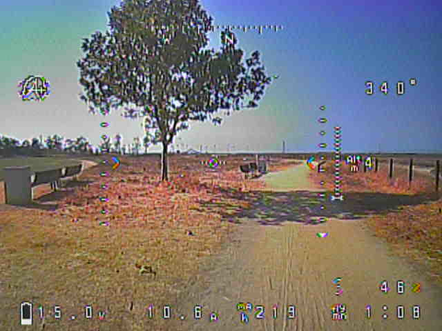 drone, fpv, Tall Loop GIFs