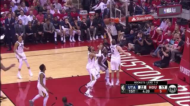 Watch Joe Ingles_DRB and walk in GIF by Ben Mallis (@benmallis) on Gfycat. Discover more basketball GIFs on Gfycat