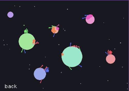 Gaming, free game, free games, games, indie games, indie gaming, linux, mac, mac games, pc game, pc gamer, pc games, pc gaming, pixel art, sagitarrius, video game, video games, Free Game Planet GIFs