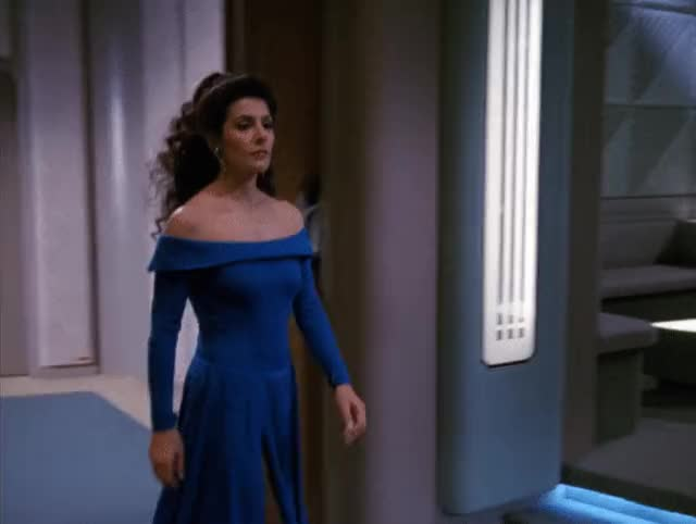 Watch and share Holodeck.avi-2018-11-12 12-27-42 GIFs by Unposted on Gfycat