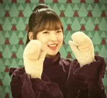 Watch Arin Ohmygirl GIF on Gfycat. Discover more related GIFs on Gfycat