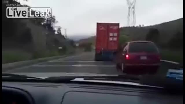 Watch Robbing a truck WCGW? GIF on Gfycat. Discover more Whatcouldgowrong, wcgw, what could go wrong GIFs on Gfycat