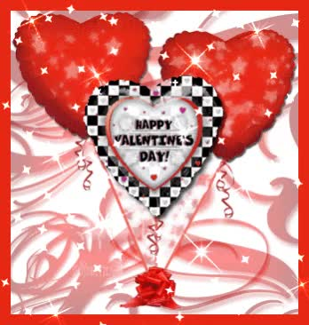 Watch and share Hinh-nen-dong-valentine GIFs by MP3 Ringtones Download  on Gfycat