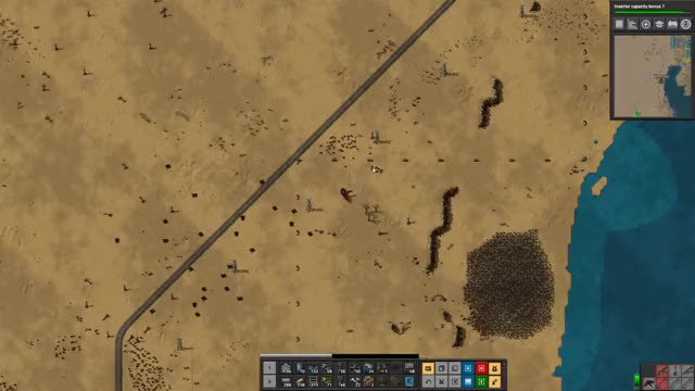 Watch Factorio 2019.03.09 - 13.04.06.04.DVR GIF on Gfycat. Discover more factorio GIFs on Gfycat