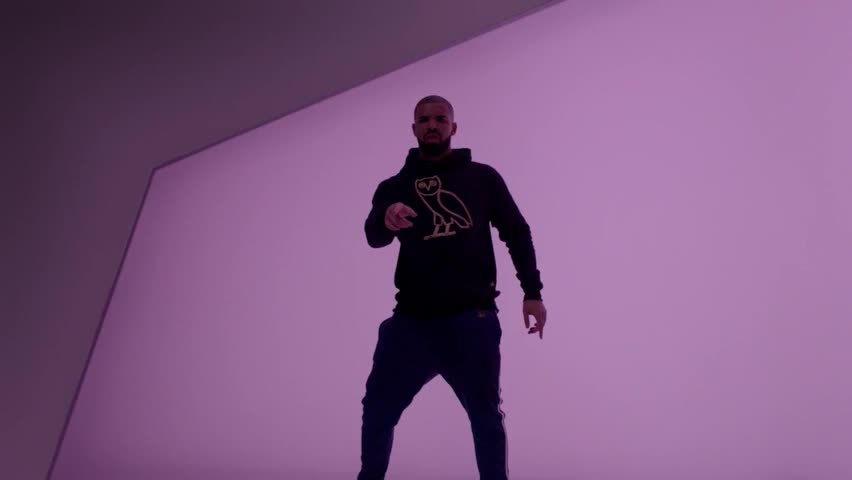 Fitness, hiphopheads, streetwear, Drake GIFs