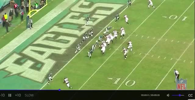 Watch and share ATL Rollout.mov GIFs by SyedSchemes on Gfycat