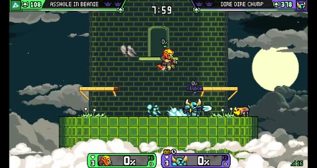 Watch Rivals of Aether 4_19_2019 7_48_48 PM GIF on Gfycat. Discover more rivalsofaether GIFs on Gfycat