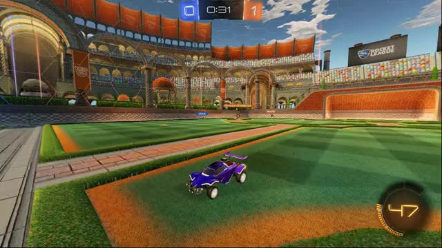 Watch best GIF on Gfycat. Discover more rocketleague GIFs on Gfycat