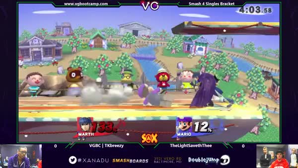 Watch DAE MARTH TOP TIER XDXD GIF on Gfycat. Discover more smashbros GIFs on Gfycat