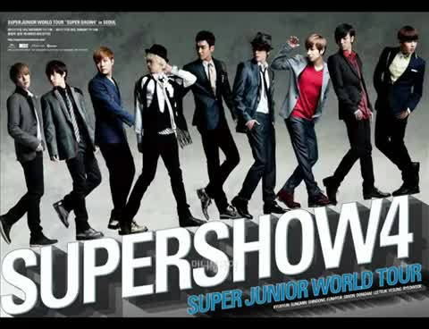 junior, super, sydney, super junior sydney GIFs