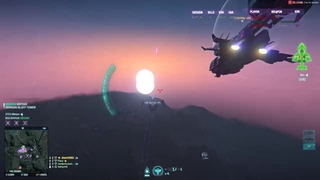 Watch and share Planetside 2 GIFs and Montage GIFs on Gfycat