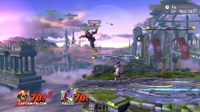 Watch and share Smashbros GIFs by Ryukred on Gfycat