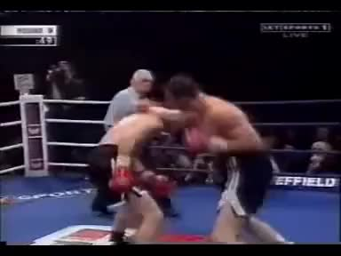 Watch this trending GIF on Gfycat. Discover more caltzaghe GIFs on Gfycat
