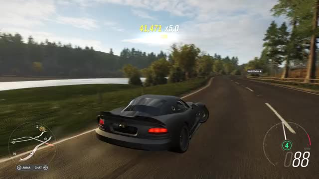 Watch and share Forza Horizon 4 2019.05.04 - 20.13.09.04.DVR GIFs by jimbojuice772 on Gfycat
