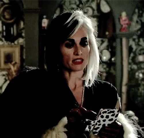 Watch and share Once Upon A Time GIFs and Victoria Smurfit GIFs on Gfycat