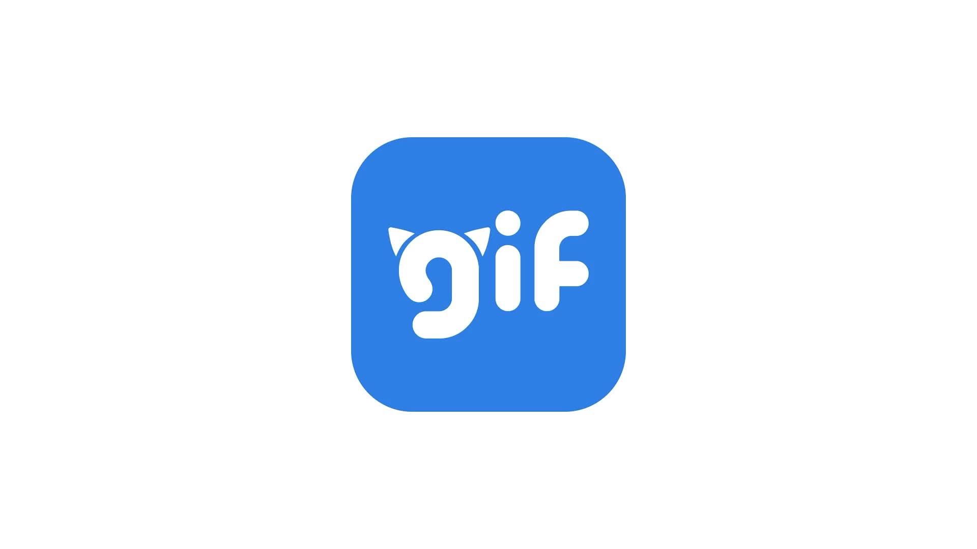 GIF Brewery, gfycat loops imessage app, Gfycat Logo GIFs