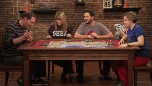 Watch TableTop GIF on Gfycat. Discover more related GIFs on Gfycat