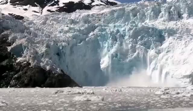Watch and share Global Warming GIFs on Gfycat