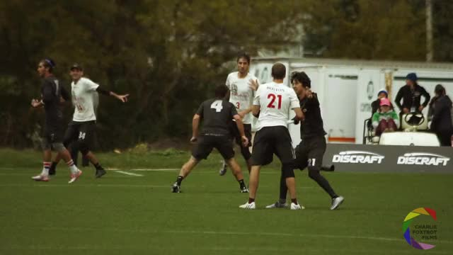 Watch CricketSnag GIF on Gfycat. Discover more frisbee, ultimate, ultimate frisbee GIFs on Gfycat