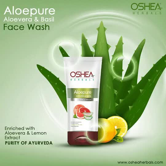 Watch and share Face Care GIFs and Face Wash GIFs by Best Aloe Vera Face Wash on Gfycat